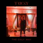 Tricky - The Only Way