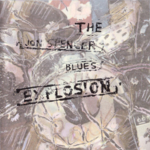 The Jon Spencer Blues Explosion - The Jon Spencer Blues Explosion