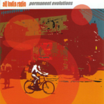 All India Radio - Permanent Evolutions