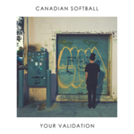 Canadian Softball - Your Validation