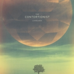 The Contortionist - Language (Rediscovered Edition)