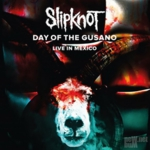 Slipknot - Day Of The Gusano Live