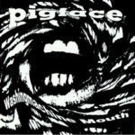 Pigface - Washingmachine Mouth