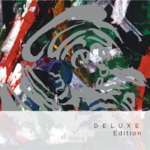 The Cure - Mixed Up (Remastered 2018 / Deluxe Edition)