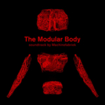 Machinefabriek - The Modular Body
