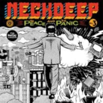 Neck Deep - The Peace And The Panic