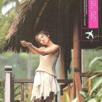 Lee Soo Young - Sweet Holiday In Lombok