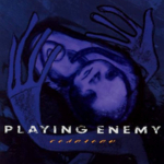 Playing Enemy - Cesarean