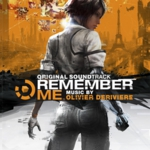 Olivier Deriviere - Remember Me