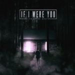 If I Were You - Life After Death