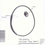 The Books - Thought For Food (Remaster)