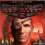 Frank Klepacki - Command & Conquer Red Alert 2 OST