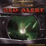 Frank Klepacki - Command & Conquer Red Alert OST