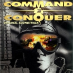 Frank Klepacki - Command & Conquer OST