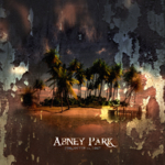 Abney Park - Forgotten or Lost