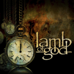 Lamb of God - Lamb Of God