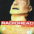 Radiohead - The Bends (Collector's Edition) (1995)