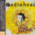 Radiohead - Pablo Honey (Collector's Edition) (1993)