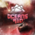 Oceans Red - Hold Your Breath (EP) (2013)