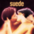 Suede - Suede (Remastered) [Deluxe Edition] (1993)